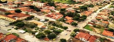 FOTO ÁGUAS FORMOSAS.jpg
