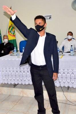 Arlindo Fernandes da Silva - Vereador  - PATRIOTA.jpeg