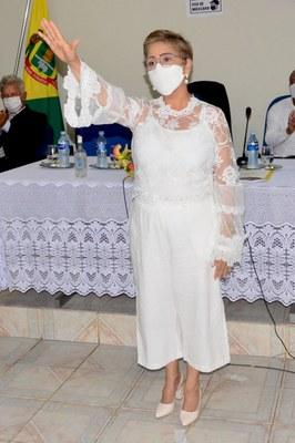 Maria do Rosário Viana Santos - Vereadora - PSD.jpeg