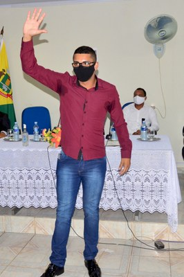 Wilkinson Santos Rocha - Vereador - PMN.jpeg